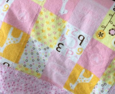 400_Blanket